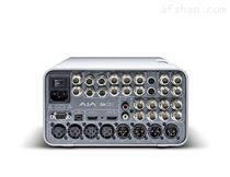 AJA IO HD  数字模拟高清采集盒 原装正品