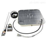 偉福特無線模擬視頻指令一體機傳輸監控設備