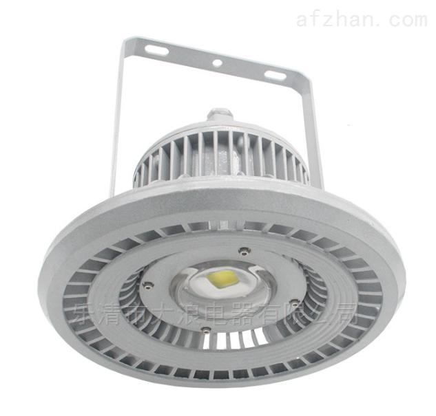 GBD2800防爆LED照明灯