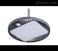BY698X LED160 NW PIR WB飞利浦85W120W155W255W移动感应LED高天棚灯