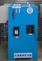 小型消毒設備SKCL-50次氯酸鈉發生器