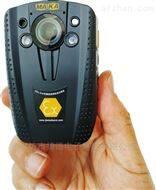 海量存储智能移动侦测矿用防爆视音频记录仪