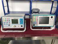 继电保护测试仪 电力承试设备