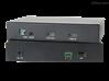 非壓縮單路2/4/8路HDMI DVI VGA光端機