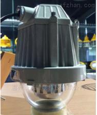 NFC9185平台灯LED36W/海洋王LED泛光灯/康庆NFC9185