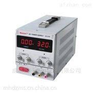 ST/S-120-24 直流稳压稳流电源