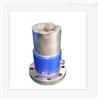 加工定制WTQ-22靜態扭矩傳感器