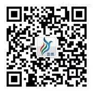 液化氣鋼瓶管理系統