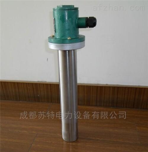 BGY2防爆电加热器厂家