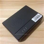 神盾非接触式IC读卡器,神盾ICR-100U