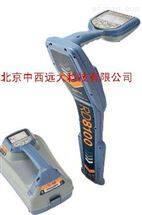 M302526地下管线探测仪 RD8100PDL-TX10  /M302526