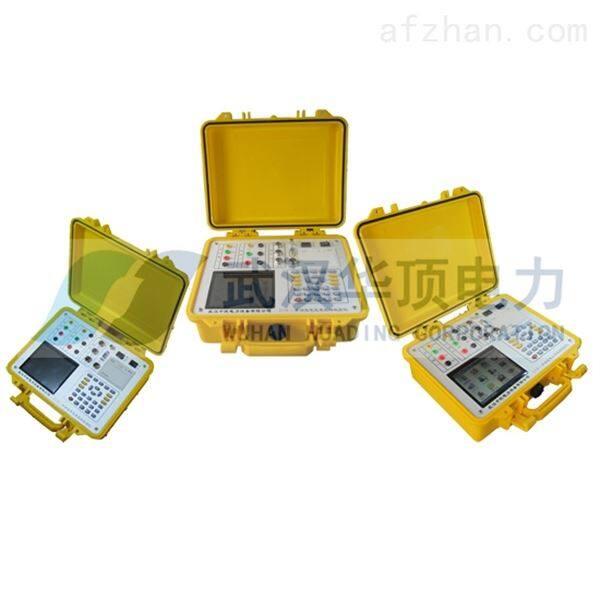 阳江市计量装置综合测试系统工厂