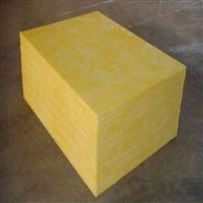 新型A級防火酚醛板保溫材料