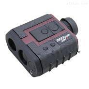歐尼卡360AS激光測距儀與圖帕斯200X的報價