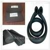 北京橡塑管生产厂家 低价出售