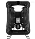 美国英格索兰ARO气动隔膜泵中国代理