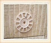 岩棉保温板厂家生产节能产品