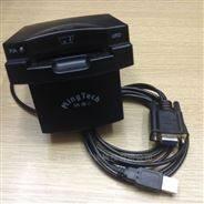 超市會員刷卡器-明華/明泰URD-R110