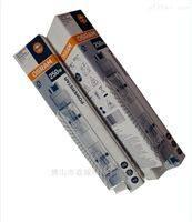 HQI-TS 250W/NDL欧司朗250W双端篮球场光源FC2双端灯头