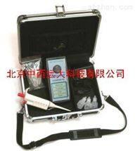 M342804手持式荧光测定仪PL06-FluoroQuik /M342804