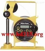 M130642油水界面测定仪/液位计HH10-UTImeter Otex