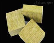岩棉保温板报价节能产品