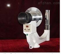 便携式X射线机/手法复位/穿克氏针检视用