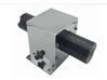上海國產WTQ-1000B動態力矩傳感器