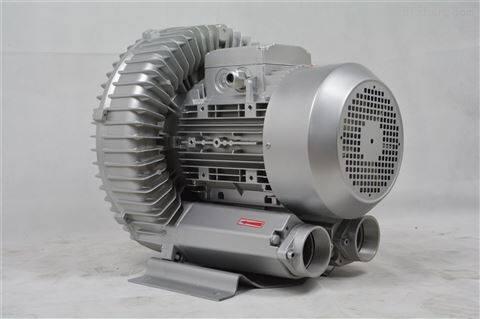 真空打包机用高压风机 真空泵