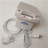明泰RD-EB會員卡讀寫器價格/房卡讀卡器