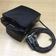 電卡IC卡讀寫器/明泰URD-R110讀卡器