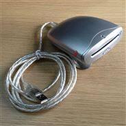 社保刷卡器/醫保讀卡器/明泰DP-R333-SB