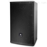 JBL AC299 兩路12寸全頻音響批發采購