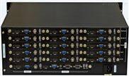 高清畫面分割器+USB控制1-16
