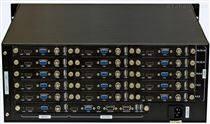 高清画面分割器+USB控制1-16
