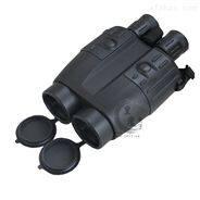 加拿大NEWCON紐康LRB4000CI激光測距儀 價格