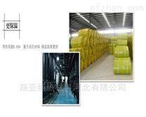 橡塑海绵板厂家产品施工标准