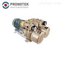 PNK CRP-C80无油旋片真空泵