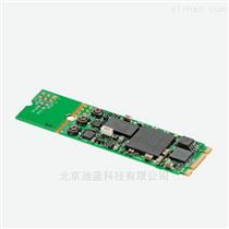 DeckLink SDI Micro 采集卡