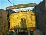 防火泥多少钱一吨