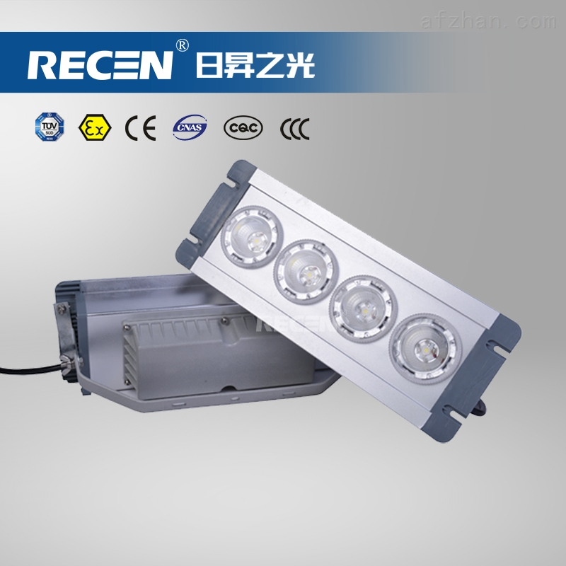 多种安装方式SW7440 130W-LED高顶灯SW7440LED高顶灯