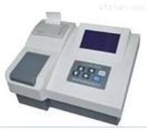 M252298COD氨氮总磷总氮测定仪 型号:CN60M/CNPN401