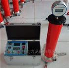 中频直流高压发生器|电力资质设备