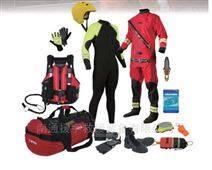 供應水域救生衣 白水救援衣 水面救助衣