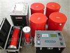 上海变频串联谐振成套装置 电力五级资质