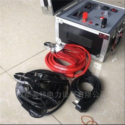 回路 (接触)电阻检测仪 承修承试三级设备