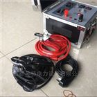 回路电阻测试仪/承试五级设备