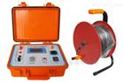 STDT-810接地引下线导通电阻测试仪|承试承修三级