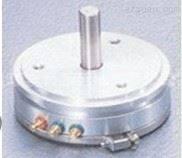 MEGATRON张力传感器