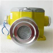 甲苯二甲苯氣體報警器可與排風扇聯動